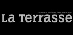LeTerasse