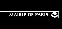 Paris-250x150