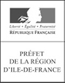 logo_dracNB